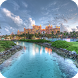 Bahamas Live Wallpaper by Empire Wallpapers