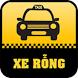Taxi Rỗng Driver