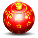 Christmas Ringtones Free by moblie tone apps