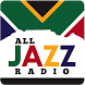 All Jazz Radio by NetDynamix - Work, Play, Dream
