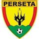 Perseta Tulungagung FC by fariz harris