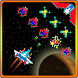 Space Invaders -Galaxy Shooter by 8-bit Games