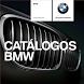 Catálogos BMW by BMW GROUP
