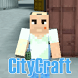 CityCraft by DupiGame
