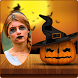 Halloween Frames PIP Camera by games2k17
