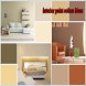 Interior Paint Colors Ideas