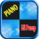 Lil Pump Piano tiles 2018