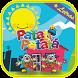 Canções Patata Patati Infantis by Masa Depan Apps