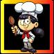 Resep Masakan Tumis Lengkap by Mobilesia