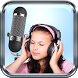 Radio Dalmacija frei by moisesmerino