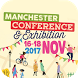 Museums 2017 by Insight Mobile Ltd