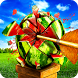 Watermelon Shooting : Archery Shooting Games by ANDROID PIXELS