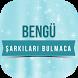 Bengü - Şarkıları Bulmaca by Songs & Quizzes