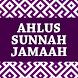 Ahlus Sunnah Wal Jamaah by Semangat