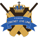 Cricket Live Line by SG Technologies