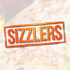 Sizzlers by Touch2Success