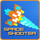 Space Shooter 3D by Studio My Game