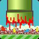 Flappy Crush by Tarek Mongy