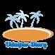 Udaipur Diary by TechKeeda