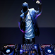 Dance Music by TecnoTematic