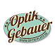 Optik Gebauer by OS IT-Service