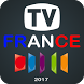 France TV Chaine HD Info 2017 by timetoaction