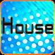 House Music Radio by Dark Talos