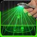 Virtual Game Simulator : Prank by Atrotlpel Solropca