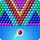 Bubble Shooter Arcade by Free Bubble Shooter Games