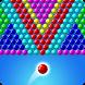 Bubble Shooter Arcade by Ilyon Dynamics Ltd.