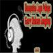 Kumpulan Lagu Palapa Gerry Mahesa Lengkap by asihdroid