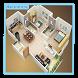 Minimalist Home Designs by Acrets