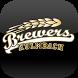 Kulmbach Brewers by BASE Shop im fritz