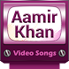 Aamir Khan Video Songs HD by I For Intelligent