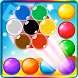 Candy Bubble Shooter Smash by Games Boosters