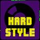 Hardstyle Radio by chu chu apps