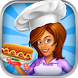 Cooking Restaurant by Gamester Games