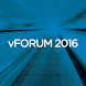 vFORUM 2016 ANZ by VMware, Inc.