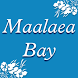 Maalaea Rentals by Glad to Have You, Inc.