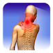 Neck Pain by NABIOM SOFT