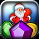Jewel Magic Xmas by iGold Technologies