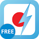 Learn Japanese Free WordPower by Innovative Language Learning, LLC