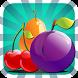 Fruit Drag