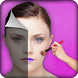 Photo Makeup - Makeover Editor by Mailo apps