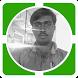Anil kumar by NMInformatics LLC