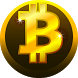 Free Bitcoin Maker: BTC Miner by BTC Miner Group