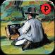 Puzzle Puzzlix: Cezanne by LERGORION Corp.