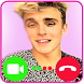 new Jake paul video call prank by RESPECITO