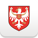 Powiat Jasielski by 3Step Sp. z o.o.