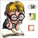 Learn Read Write Spell Phonics by Cordo Studio